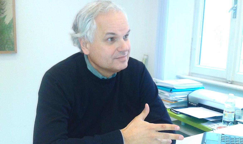 La Legacoop Fvg in lutto per la scomparsa di Daniele Casotto, ex direttore