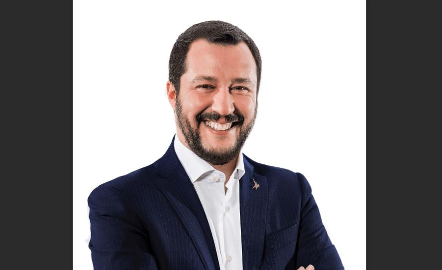 Caro Salvini, Le scrivo…