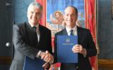 Regione del Veneto e Terna, siglato accordo di programma