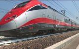 Cancellazione  Frecciarossa Venezia – Roma. La leghista Fogliani assicura il suo impegno, senatori veneti interrogano Toninelli