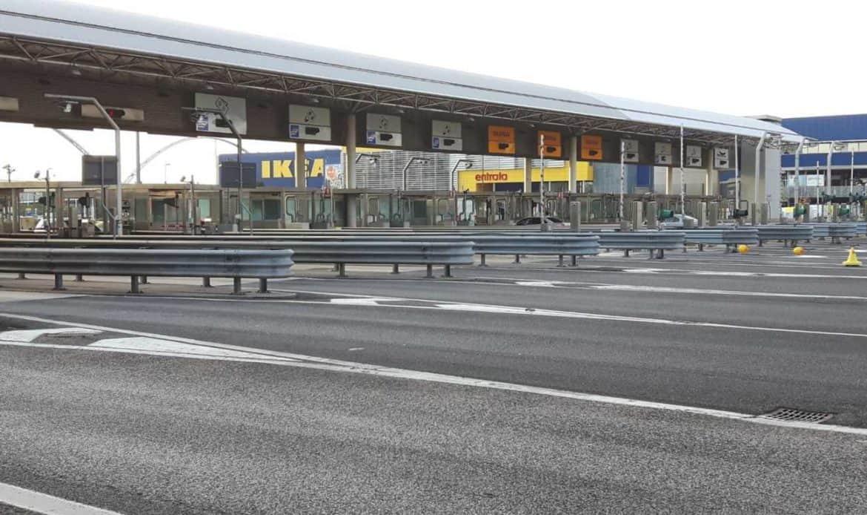 Autovie venete, niente aumenti dei pedaggi e nella Brescia-Padova. Adeguamenti per il Passante