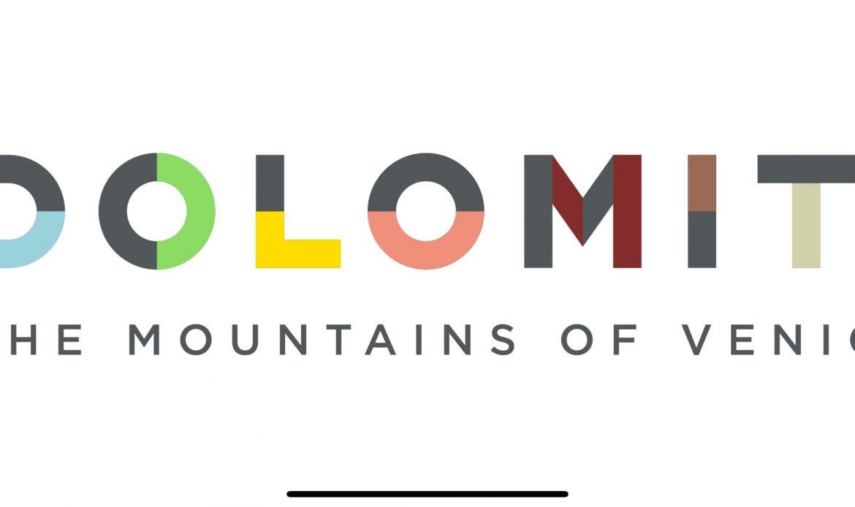 """Bit, presentato il nuovo marchio delle Dolomiti. Ministro Centinaio: """"L'Italia è una potenza mondiale del turismo"""""""