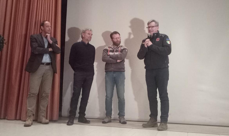 Sci, Campionato 2020. In Valdaora passaggio di testimone tra Trentino AA e Veneto