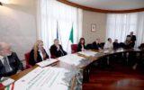 Salvini e Tajani domenica 10 alla Foiba di Basovizza sul Carso triestino per le celebrazioni della Giornata del Ricordo