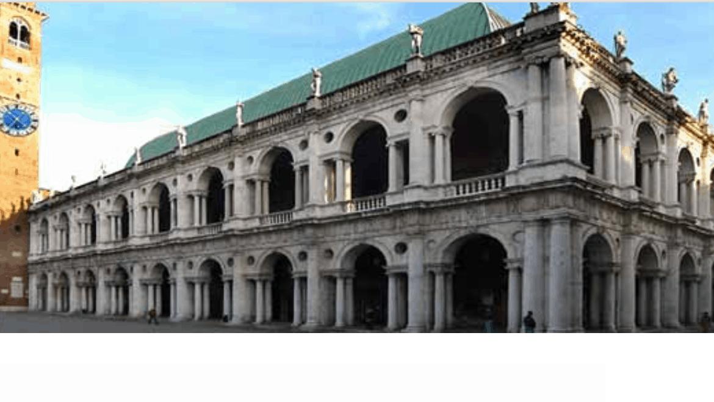 Tre anni di grandi mostre a Vicenza