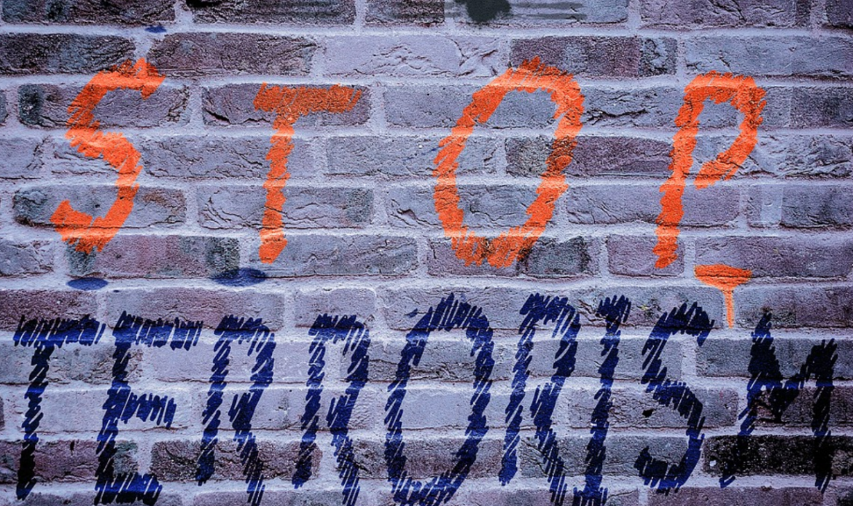 Nuova Zelanda: un linguaggio nuovo nella condanna del terrorismo