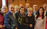Mozione unanime del Consiglio del Fvg a sostegno dei risparmiatori truffati dalla banche in attesa del Fondo di indennizzo