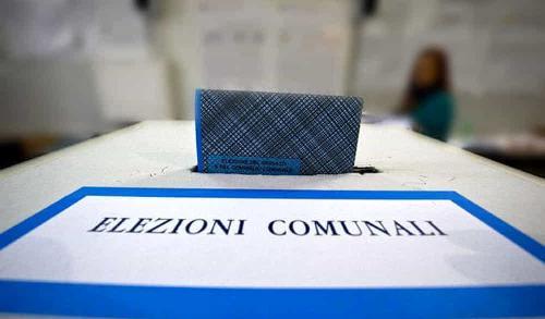 Election il 26 maggio in FVG: con le europee 118 comuni andranno al voto