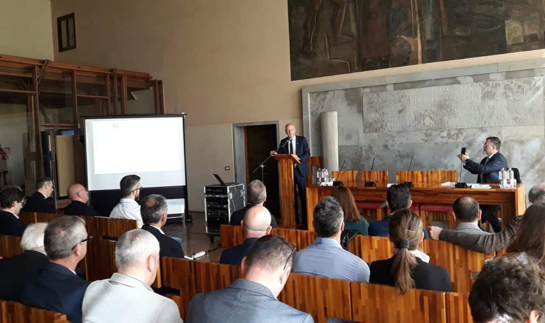 Pesca, Regione Veneto capofila del progetto transnazionale per piccole imbarcazioni
