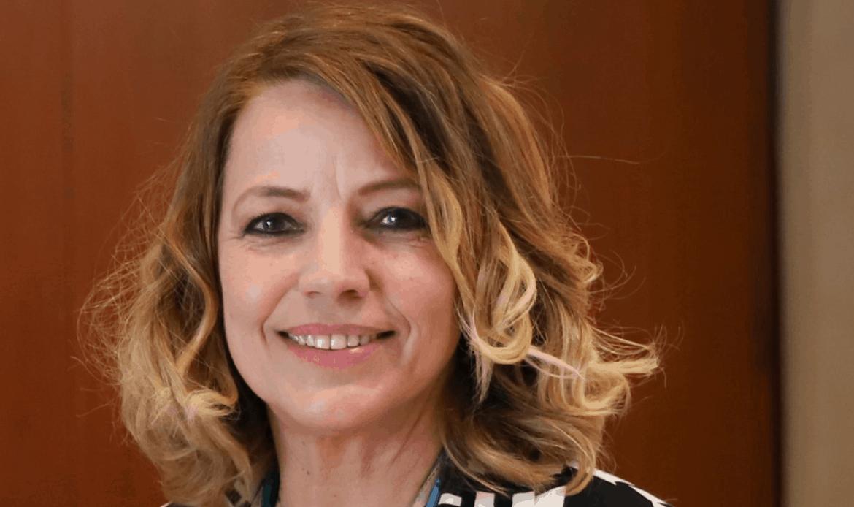 """Elisabetta Gardini: """"Lascio Forza Italia. Le scelte del partito non sono più quelle che mi avevano spinto ad aderire"""""""