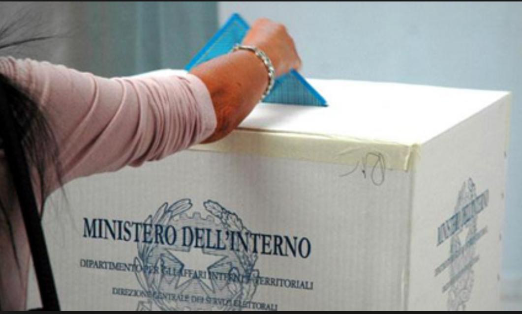 Verso il voto europeo. Feltrin: Lega e M5S momento della verità per il post elezioni