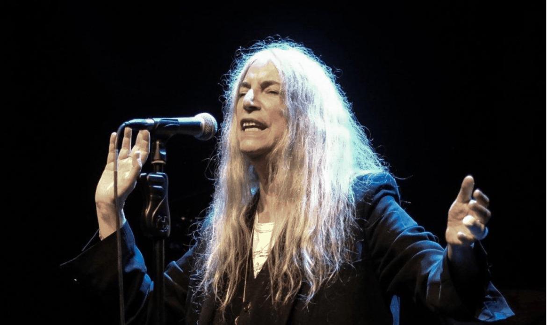 Verona superstar: Festival della Bellezza da Patti Smith a Michael Nyman