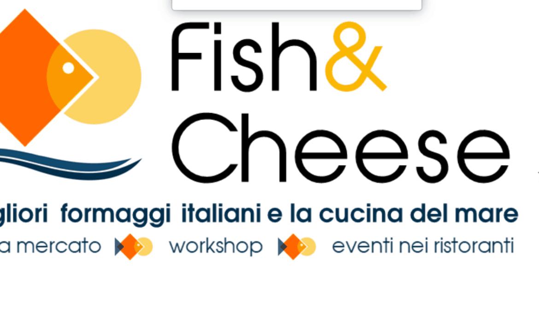 Storie di formaggio…. ma non solo