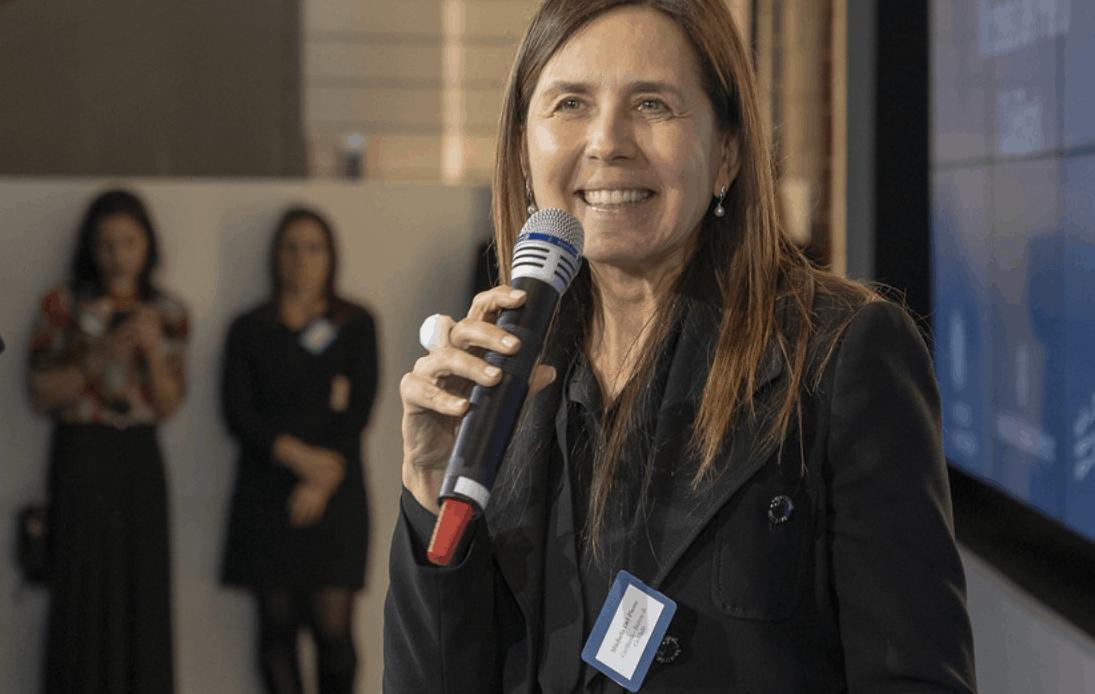 Utile di 2 milioni di euro per la Civibank di Cividale