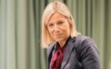 """In Veneto 200mila euro per parrucche a donne malate di tumore. Lanzarin: """"Segno di civiltà"""""""