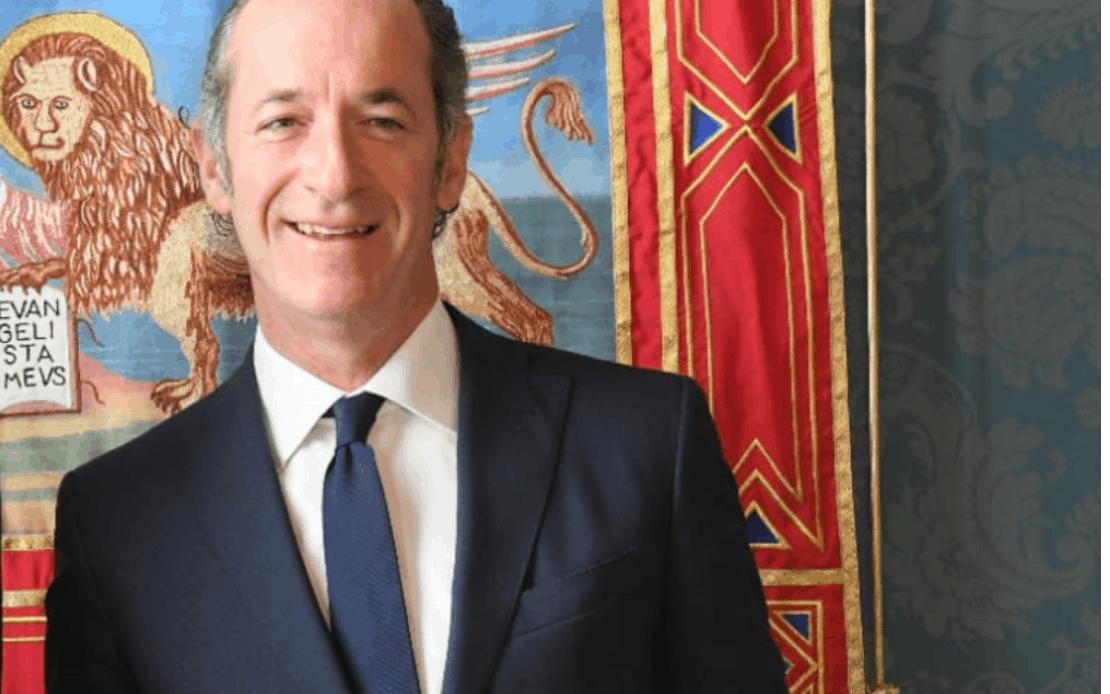 Autonomia. Precisazioni della delegazione trattante del Veneto su dichiarazioni ministro Tria