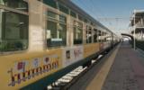 Il treno della salute di Medici con l'Africa Cuamm arriva a Vicenza