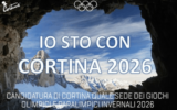 Olimpiadi invernali 2026, il Veneto garantisce i posti letto per tutti i partecipanti