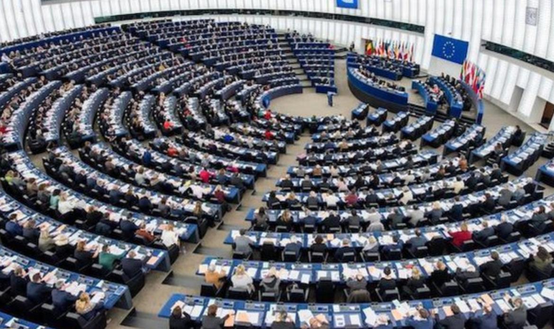Europee: ecco tutti gli eletti. Lega trionfatrice. M5s prende 2 seggi. 4 al Pd