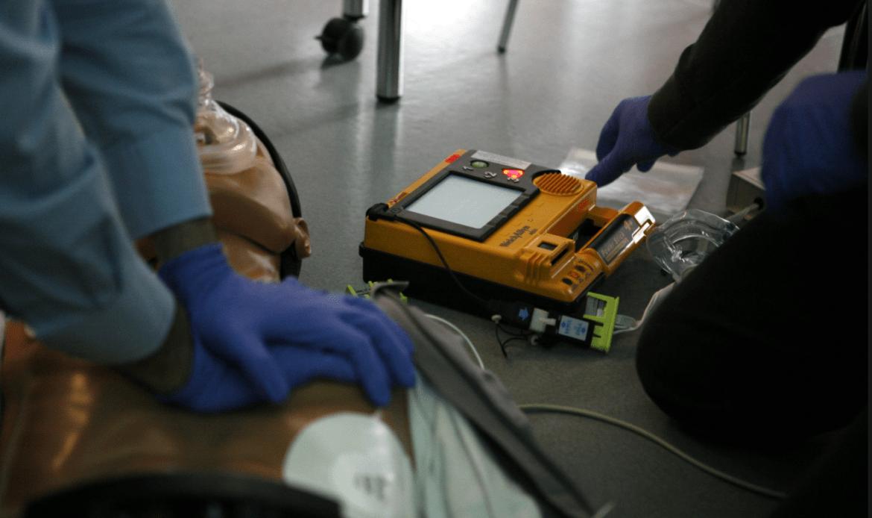 Coni: al via primo corso Pronto Soccorso e defibrillatore per società sportive Est Vicentino