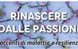 Quando le passioni aiutano a superare la malattia: il 9 maggio incontro a Vicenza con l'Andos