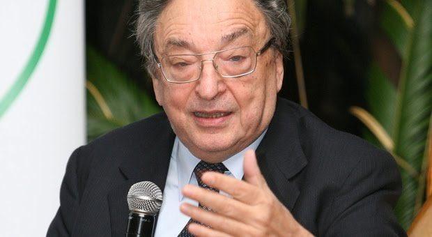 Scomparso Gianni De Michelis. Se ne va  un pezzo importante della storia politica del nostro Paese