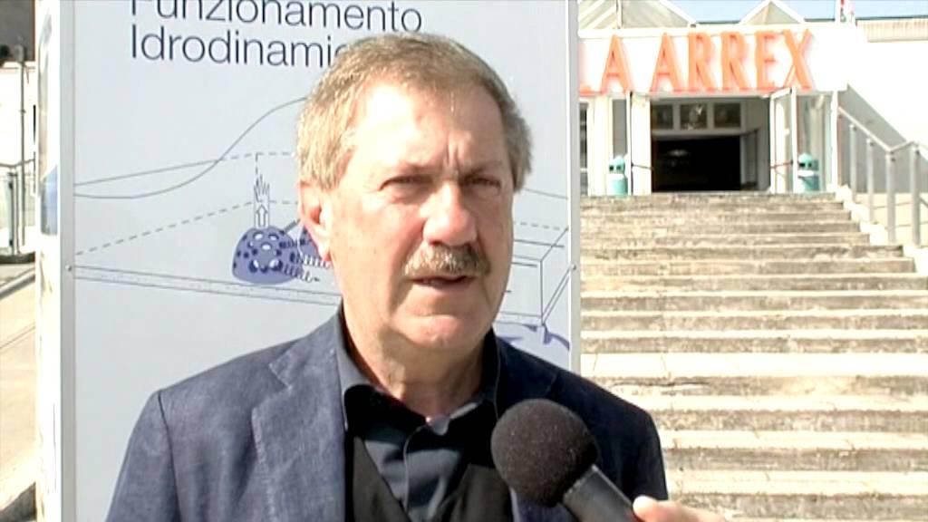 """Verso le europee Zoggia (sindaco Fi): """"Dall'Europa più rispetto per il Veneto laborioso"""""""