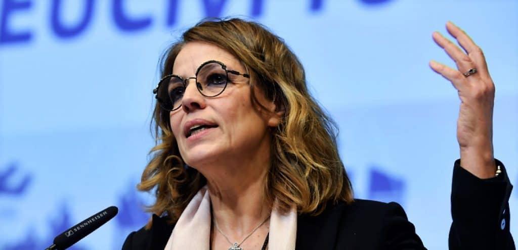 VERSO LE EUROPEE. Gardini (Fdi): Ora un nuovo centrodestra per un'Italia più forte nell'Unione