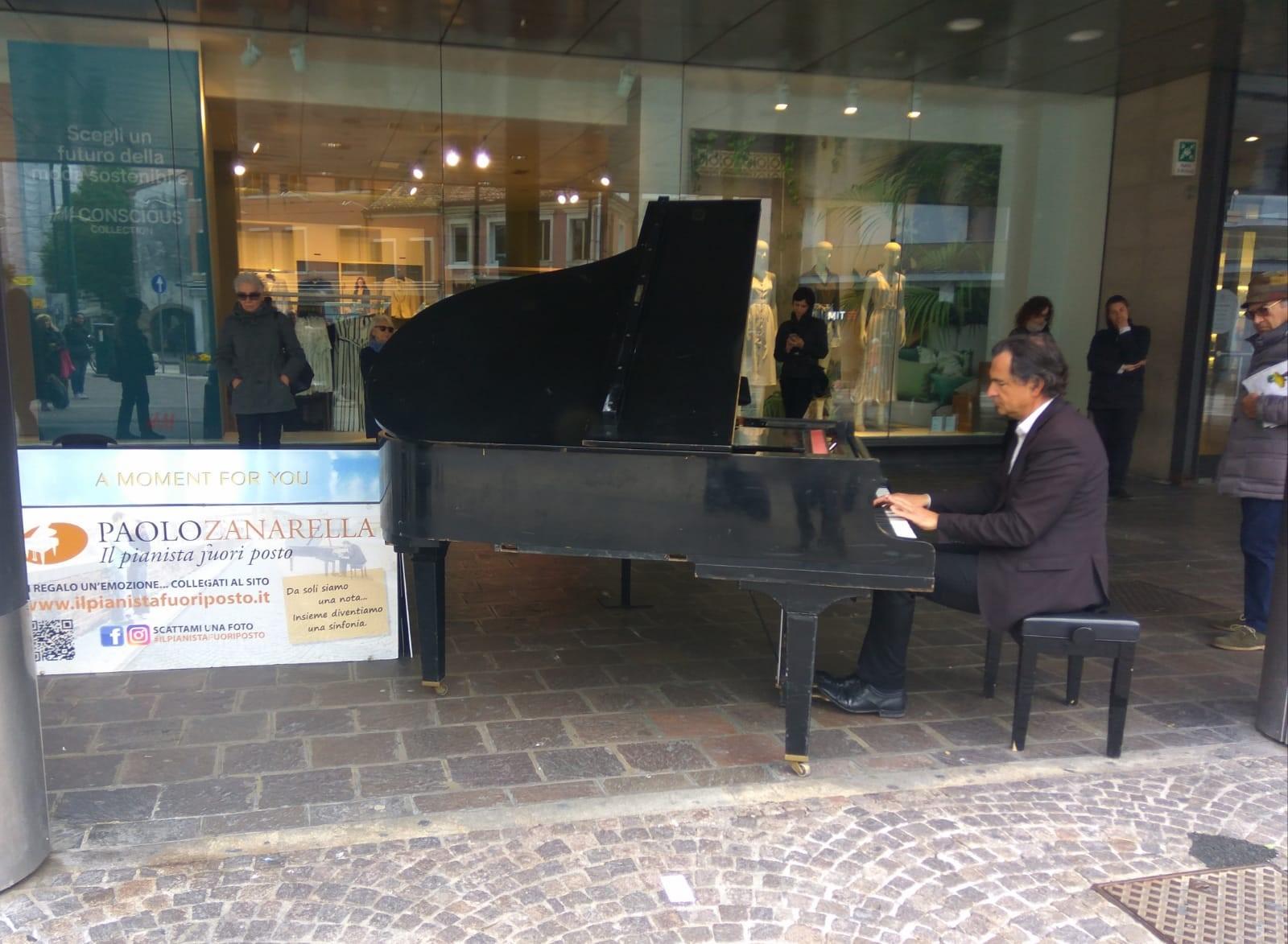 pianista piano