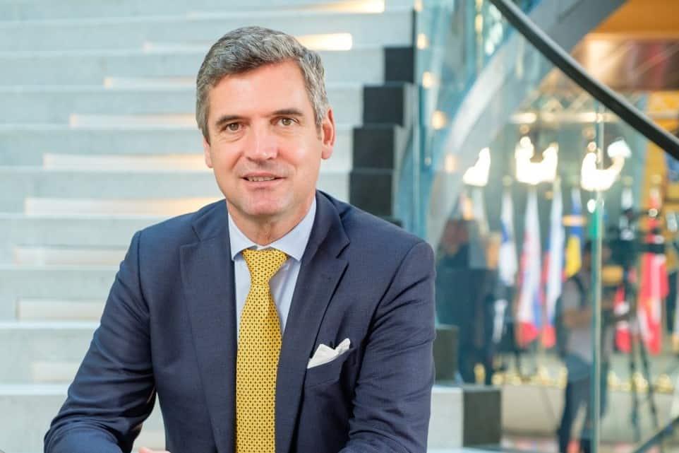 Verso le elezioni europee. Dorfmann (Svp): al Veneto non serve una semplice autonomia di competenze