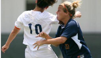 Mondiali di calcio femminile, una breccia contro l'omofobia
