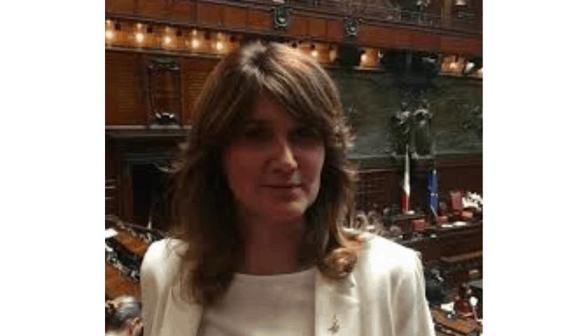 Il Ddl Delega sul turismo passa in Aula: soddisfatta la relatrice Giorgia Andreuzza (Lega)