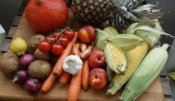 Nutraceutica. Cosa di buono si nasconde in tutto quello che mangiamo. Tra falsi miti e verità