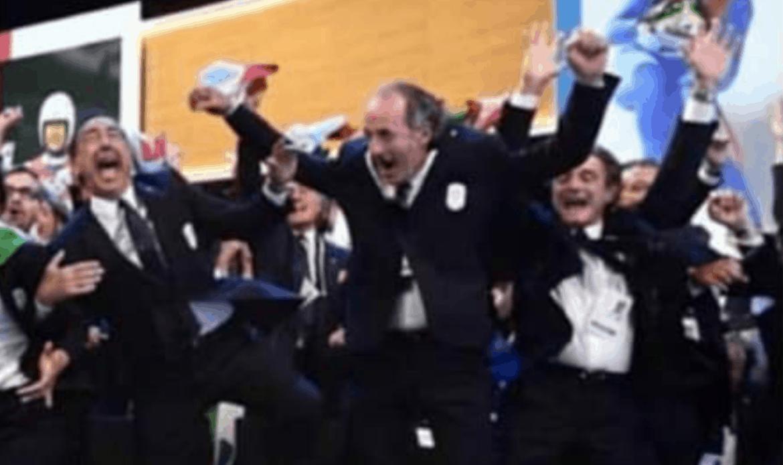 Olimpiadi Invernali 2026 a Milano-Cortina: il sogno si avvera