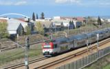 Piano regionale dei trasporti: presentazione il 2 luglio e poi concertazione in tutte le province venete