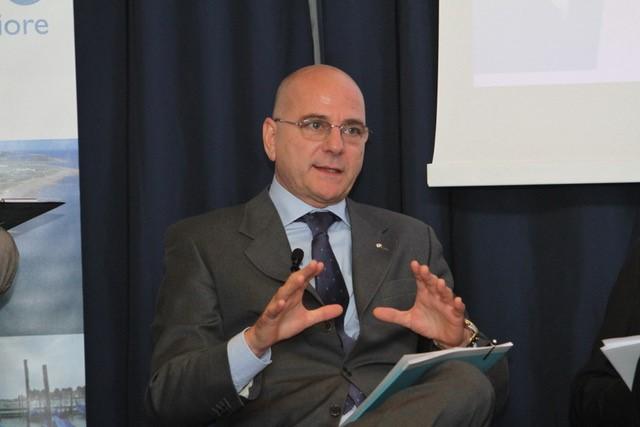 """Michielli (Confturismo): """"Sì al turismo crocieristico, ma la sicurezza di Venezia viene prima"""""""
