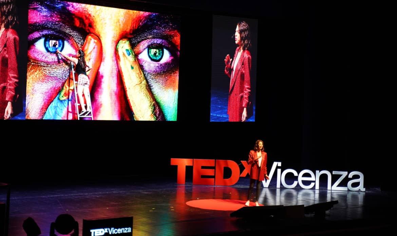 TEDxVicenza festeggia il traguardo dei 5 anni con un'edizione da record e un libro in arrivo