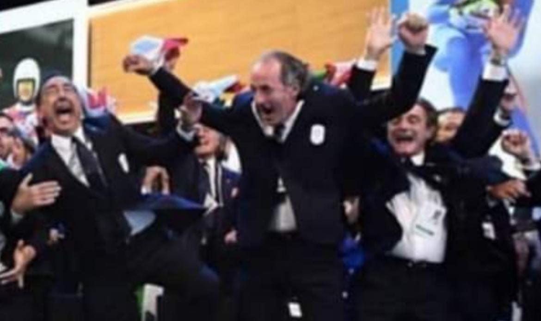 Mondiali sci e Olimpiadi: ulteriori 10 milioni di contributi per riqualificazione delle strutture ricettive