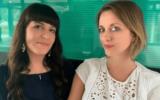Nasce l'Azienda tutta al femminile per aiutare le Pmi a vendere sul web