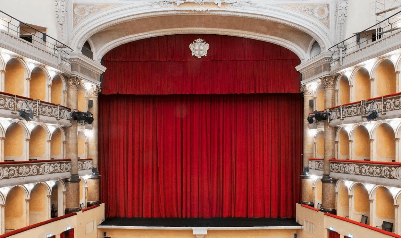 """Treviso nel Teatro Stabile del Veneto. Corazzari: """"Istituzione culturale in crescita"""""""