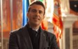 """Il Veneto rinnova l'intesa con l'Unicef per il progetto """"Baby pit stop"""""""