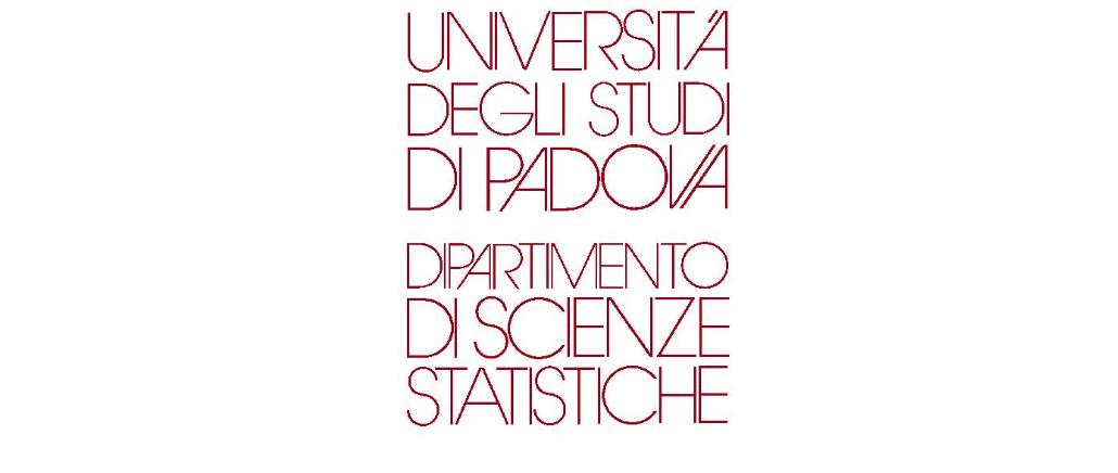 """""""Research Data Camp"""":giovani statistici a San Servolo per la ricerca sulla SLA"""