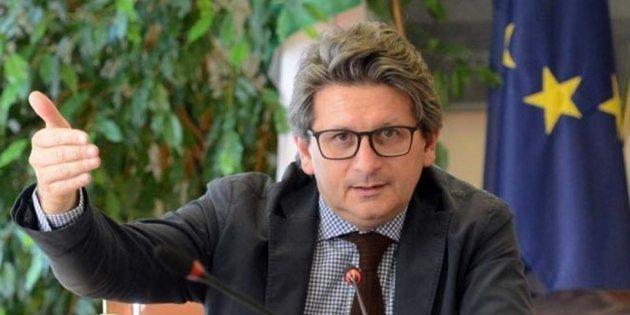 Liquidazione dell'Ente Zona industriale di Trieste. Al via la nuova fase per il Consorzio di Sviluppo Economico Locale dell'Area Giuliana