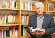 Addio a Nereo Laroni,  figura di spicco del PSI regionale e nazionale e uomo di cultura