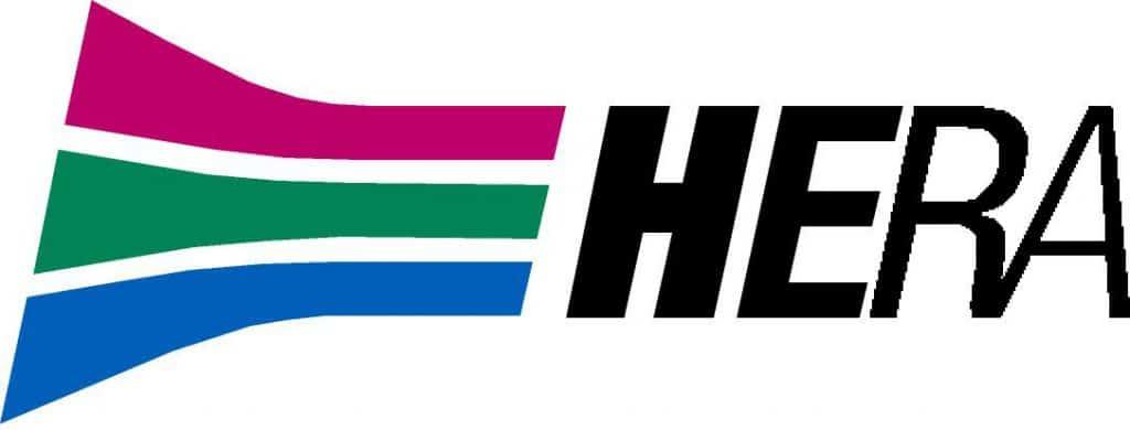 Via libera alla partnership energy tra Hera e Ascopiave nel NordEst