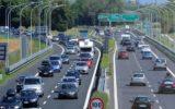 """Autovie Venete. Fine settimana da """"bollino"""": lavori per la terza corsia, percorsi alternativi e traffico intenso"""