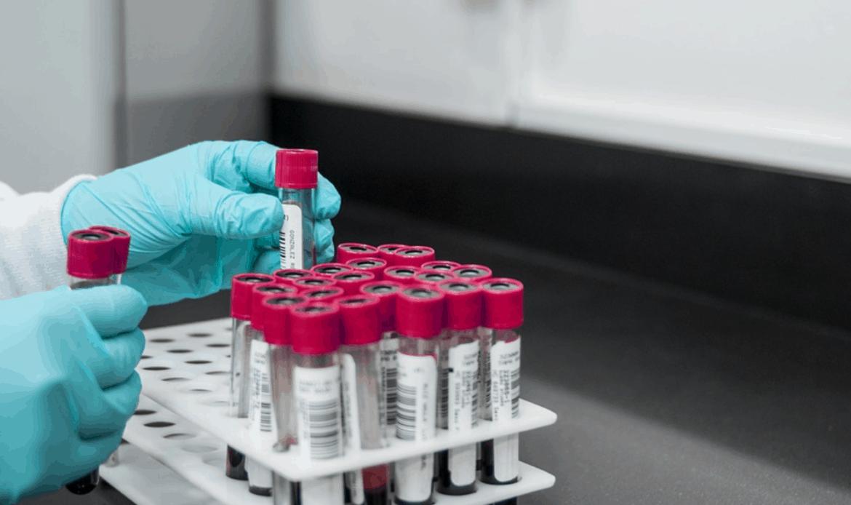 Sanità. Regione Veneto agevola procreazione medicalmente assistita A Padova il centro per la oncofertilità