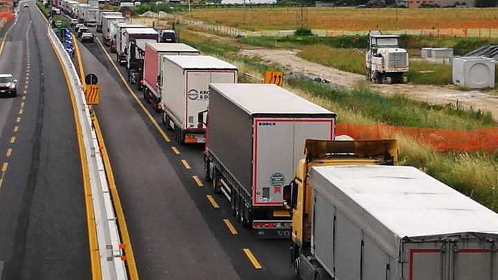 Autovie Venete: approvato il budget dal CdA