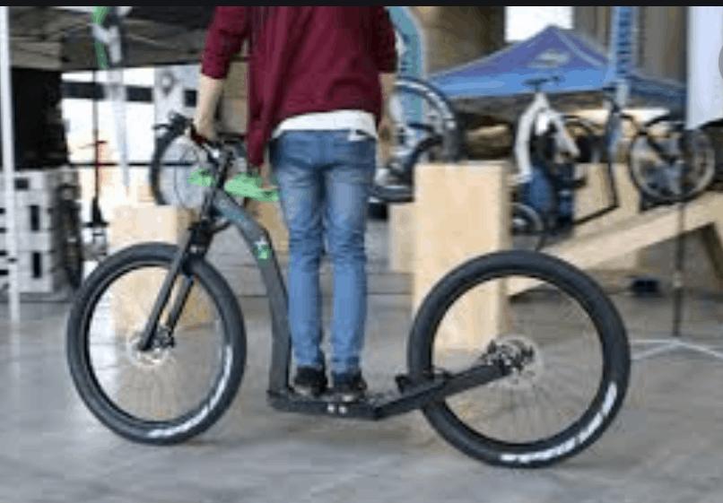 Treno e pedali per andare al lavoro o o scuola: arriva lo sconto fino a 150 euro