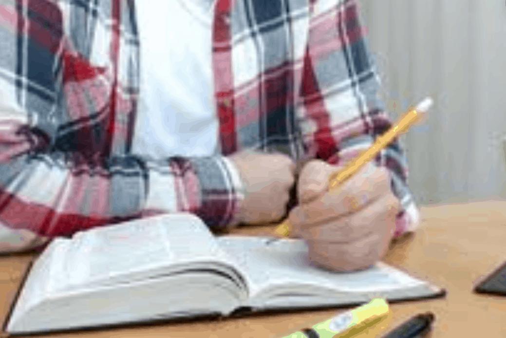 Scuola, in Veneto buoni-libro fino a 200 euro per studenti a basso reddito